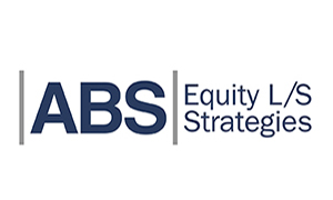 ABS Investment logo