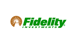 Fidelity Investment logo
