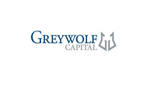 Greywolf Capital logo