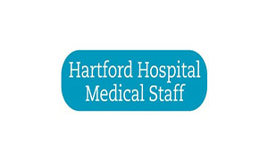 HH Medical Staff Logo