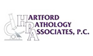 Hartford Pathology Associates, P.C.
