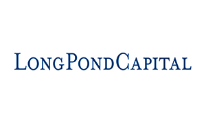 Long Pond Capital logo
