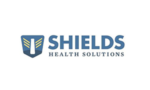 Shields Health Solutions logo 2019