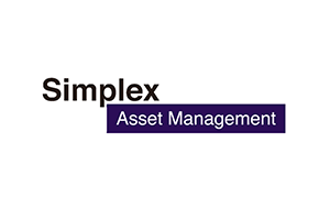Simplex Asset Management
