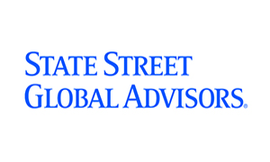 State Street Global Advisors