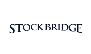 Stockbridge logo