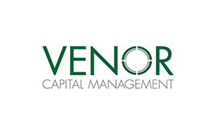 Venor Capital Management