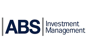 ABS Investment Management