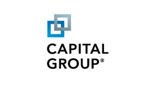 Capital Group 2020