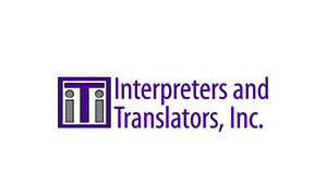 Interpreters and Translators_iTi_logo