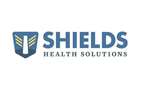 Shields Health logo 2020