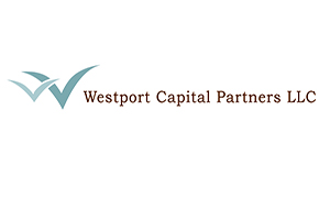 Westport Capital Partners logo
