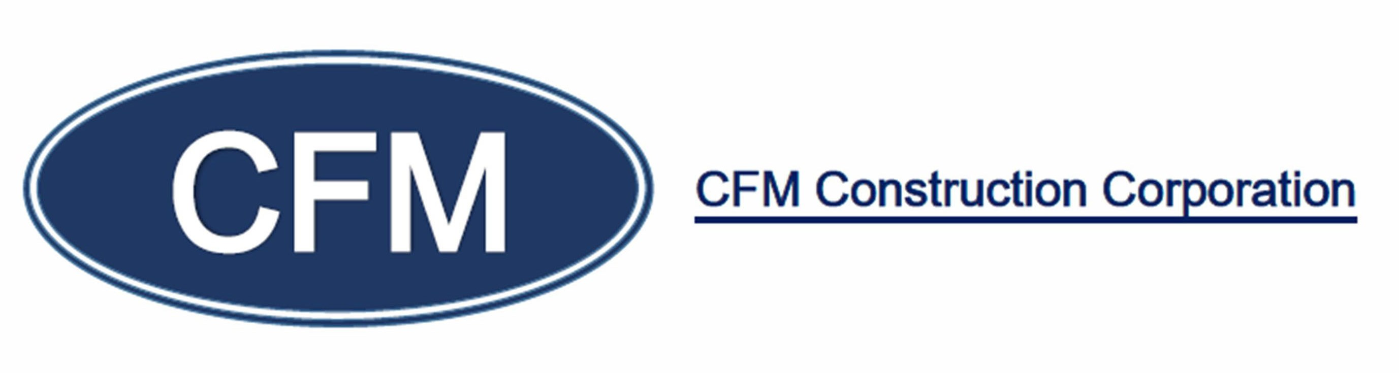 CFM Construction
