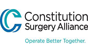 Constitution Surgery Alliance