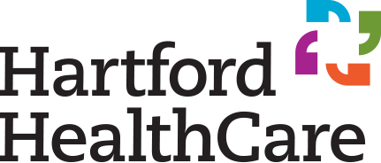 Hartford HealthCare logo 2020