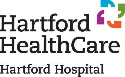Hartford Hospital logo 2020
