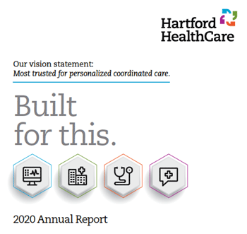 HHC 2020 Annual Report
